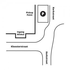Kaart-PickupPoint